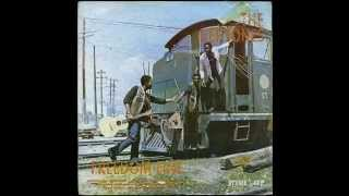 The Heptones - Ready Baby