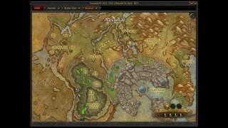 Infinite Stone Item World Of Warcraft