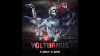 Audiomachine - Redshift