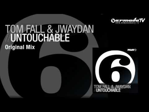 Tom Fall Jwaydan Untouchable Original Mix Chords Chordify