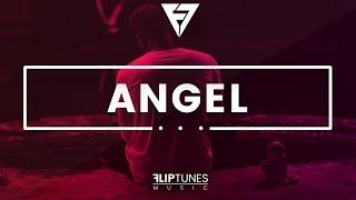 "Bryson Tiller x Trey Songz Type Beat | Trap-Soul Instrumental | ""Angel"" | FlipTunesMusic™"