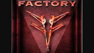 Fear Factory - Cyberwaste (HQ)