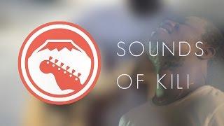 Sounds of Kili Workshop