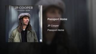 Passport Home