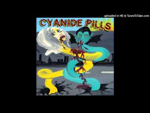 cyanide-pills-dictator-johnny-nasilnik