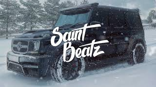 Busta Rhymes - Touch It (Deep Remix) (Bass Boosted)