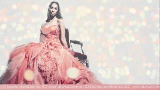 Sia - Blank Page (Leona Lewis Demo)
