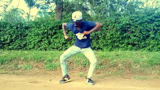 see mary see jesus cover dance dj kaywise ft olamide by SAM G DANCER