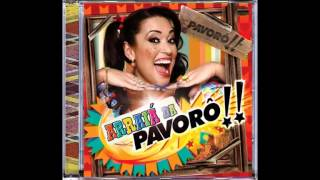 Milene Pavoro - São João da Roça - @milenedoratinho