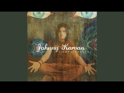 Espiral de Johnny Karvan Letra y Video