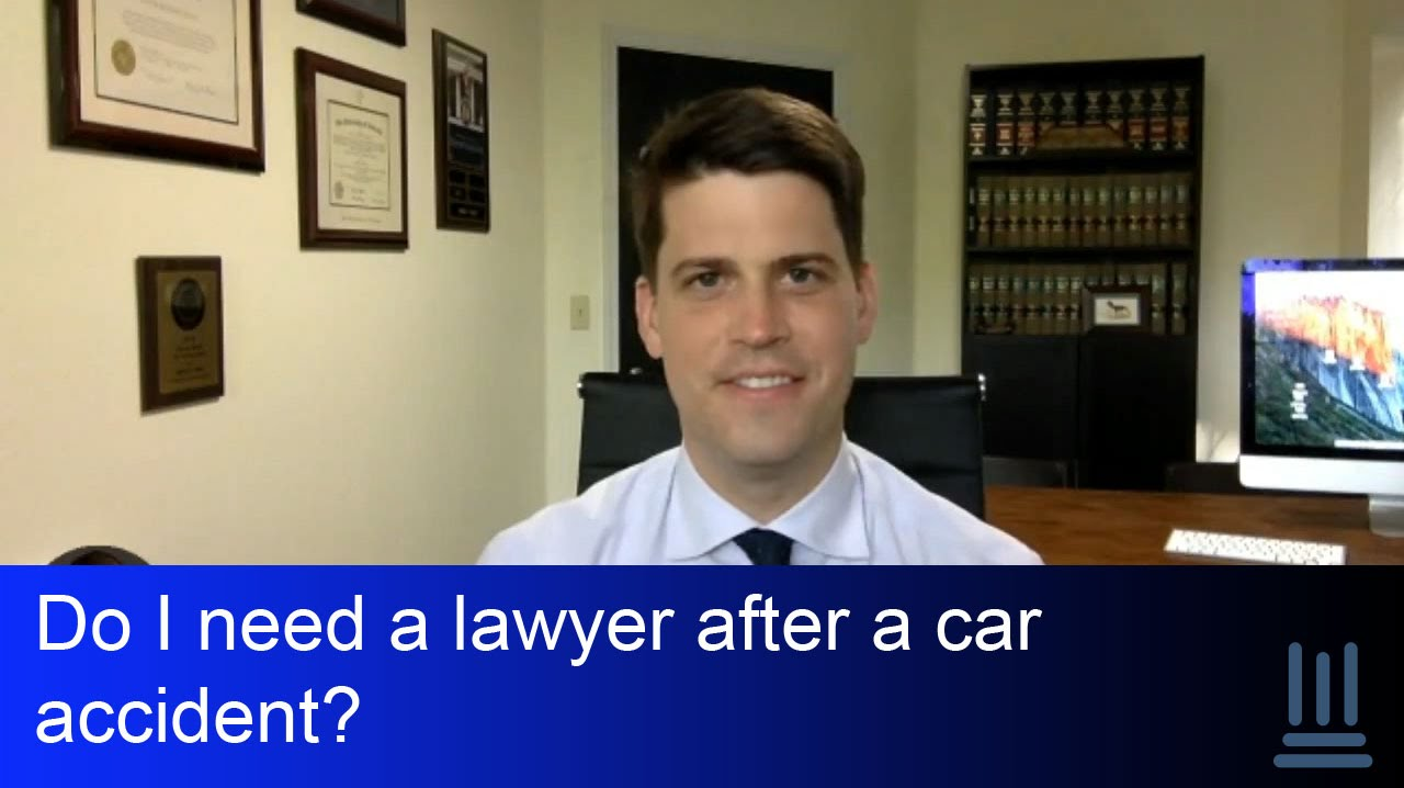 Traffic Accident Lawyer Eagle Bay NY