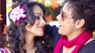 Bhinda Aujla & Bobby Layal Feat  mukesh