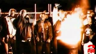 2pac - Holler If You Hear Me (Video Remix) Twisted Chemist Beatz