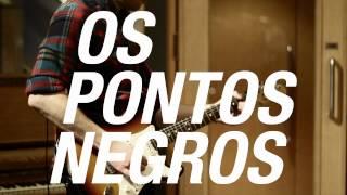 Cartaz 3 de Junho @ Vodafone Showcases Rock in Rio - Lisboa