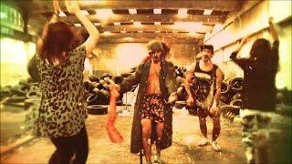 ARAPONGA - SACANAGEM ( feat.SHIVERS )