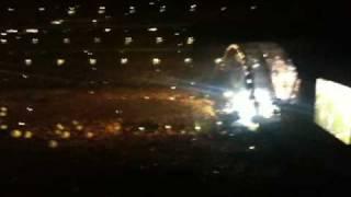 Coldplay Yellow Live @ Wembley Stadium, Viva la Vida Tour