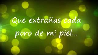Confesion-La Arrolladora Banda El Limon (Lyrics)