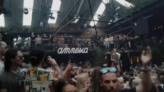 Paco Osuna (6) - Amnesia Closing Party - Terrace - Ibiza - 08-10-16