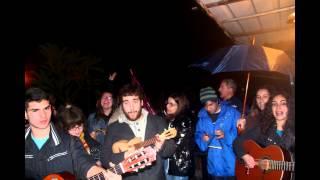 Musica de Reis 2013 (558-Pedome)