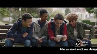 SFR - Episode 4 - La Bagarre