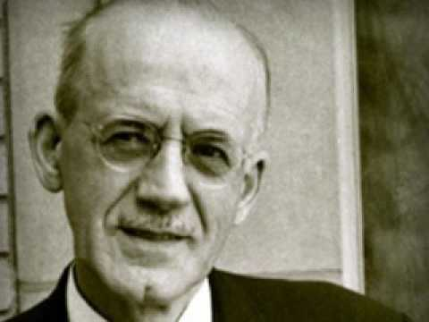 The Theology of Christmas - A. W. Tozer Sermon