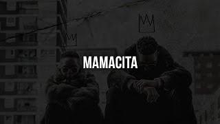 Tinie Tempah x Wizkid - Mamacita (#MUNdays Cover)