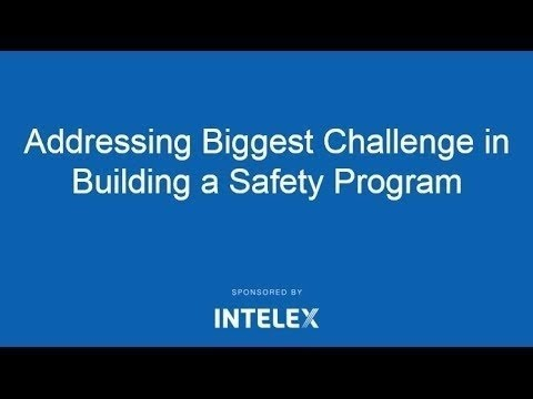 Addressing the Biggest Challenge with Jake Thiessen and Keith Voykin