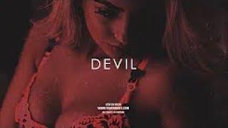 D E V I L - (Bad Bunny) Type Beat -Dark Trap Beat (Prod. Tower x Marzen G)