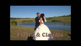 love story Flaviu & Claudia