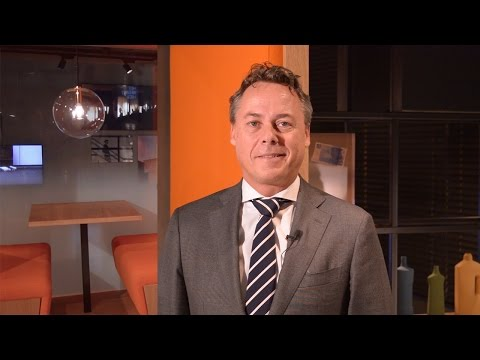 ING's 3Q16 results in 90 seconds (English subtitles)