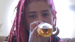 ESTRELLA LUNA Y TIERRA - VideoClip Oficial 2016