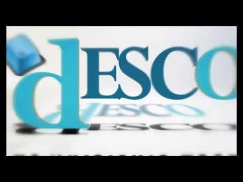 ESC Invoicing Essentials - 07 - Progressive Billing
