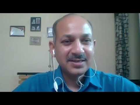 Success Journey - Motivational Webinar