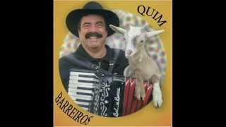 """Quim Barreiros - """"O Franguito da Maria"""""""