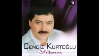 Cengiz Kurtoğlu - Ayaz Geceler