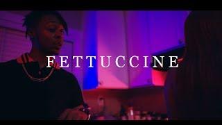 1K Phew - Fettuccine [Official Video]