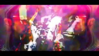 Seydina - Soundz Of Freedom (Official Music Video)