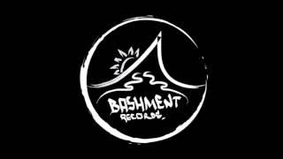 Ταφ Λάθος - Διηγήματα χαμένης νιότης [Instrumental]