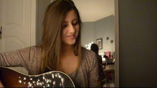 Sofia Oliveira - Me Namora (Edu Ribeiro/Natiruts)
