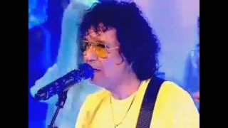 Esquenta Luiz Caldas canta Sultans of Swing HD