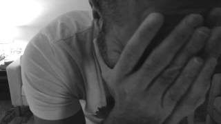 """MARCO CRUPI - """"storie di divani , stanchezza e live.."""""""