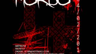Morbo - Cerdos - 04/02/2012