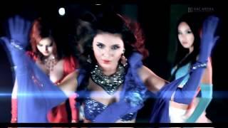 Catwalk ft Dandii - Hudalchhan (Official Music Video)