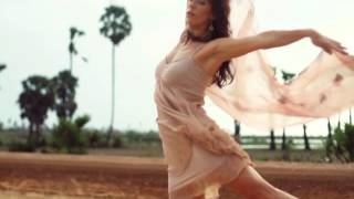 Zoey Jones - 'Sorrow' (Official Music Video)