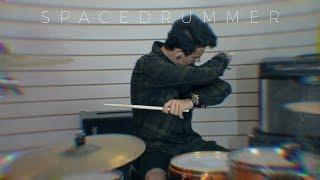 Separations - Exist - Drum Cover
