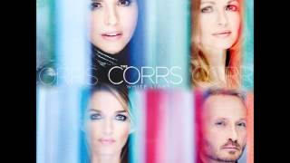 The Corrs - White Light (New Song 2015)