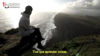 Justin Bieber - I'll Show You (Legendado - Tradução)