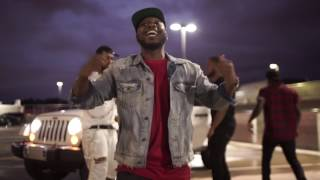 S.A X Boogalito X Big Jeter - Where The Cash At (Official Music Video)