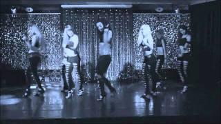 Narek Mets Hayq feat, Sone Silver - Armenian beauty ( VIDEOMIX SONYA DANCE GEVORKIAN)