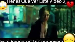 Canción romántica